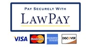 Make A Payment. Links to https://app.clientpay.com/home/payment/#/paymentPage/aa8a5370-83c7-4925-809f-431463433f2a